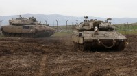https://www.foxnews.com/world/israel-attacks-iran-forces-in-syria-military-confirms