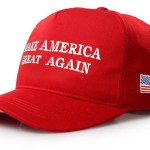 Two women nabbed for stealing MAGA hat, ripping Trump sign learn their fate 💥💥