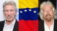 https://www.foxnews.com/world/roger-waters-tells-richard-branson-to-back-off-over-venezuela-in-bizarre-dispute-over-benefit-concert