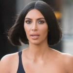 Kim Kardashian accused of ripping off Megan Fox, Kourtney Kardashian's SKIMS shoot 💥👩💥