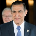 California Rep. Issa rescues 2 more families trapped in Afghanistan, marking 6 families total💥👩💥💥👩💥