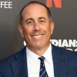 Jerry Seinfeld says he would 'fix some things' in 'Seinfeld' if he had a time machine 💥👩💥