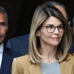 Lori Loughlin, Mossimo Giannulli request permission from judge to attend wedding in Mexico 💥💥