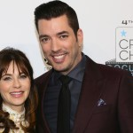 Zooey Deschanel and Jonathan Scott mark 2-year anniversary of meeting with sweet tributes: 'Still my favorite' 💥👩💥