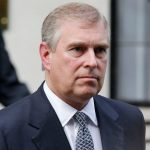 Jeffrey Epstein's employee may testify against Prince Andrew in sexual assault lawsuit 💥👩💥