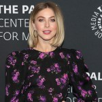 Julianne Hough responds to critics calling her new show 'The Activist' 'tone-deaf' and 'performative' 💥👩💥