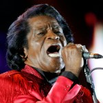 James Brown's estate almost settled nearly 15 years after his death: report 💥👩💥