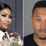 Woman accuses Nicki Minaj's husband of rape, says pair harassed her in lawsuit 💥👩💥