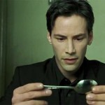 'The Matrix: Resurrections' trailer shows Keanu Reeves return as Neo for the first time in decades 💥👩👩💥