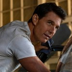 'Top Gun: Maverick,' 'Mission: Impossible 7,' 'Jackass Forever' release dates delayed: report 💥👩💥