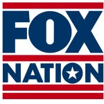 What to Watch on Fox Nation: Make it a September to remember with new content 💥💥