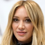 Hilary Duff reveals COVID-19 diagnosis despite being vaccinated 💥👩💥