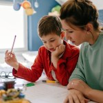 Sparked by COVID-19 pandemic fallout, homeschooling surges across US 💥💥💥💥