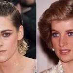 First 'Spencer' trailer sees Kristen Stewart portray Princess Diana 💥👩💥