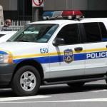 Philadelphia shootings leave 1 dead, 12 injured in one night 💥💥💥💥