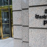 Washington Post reporter corrects story on Postal Service exemption from Biden vaccine mandate💥👩💥💥👩💥