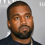 Kanye West announces 2nd 'Donda' listening event ahead of his album's release 💥👩💥