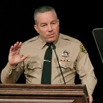 Los Angeles County sheriff will not enforce new mask mandate: 'Not backed by science' 💥💥💥💥