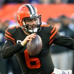 Matured Mayfield leading Browns amid 'Super' expectations 💥💥