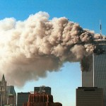 FOX News Media to commemorate 20th anniversary of 9/11 with special programing 💥💥