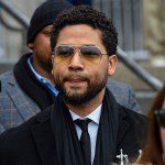 Jussie Smollett's lawyers granted more time to prepare legal arguments 💥👩💥