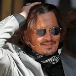 Johnny Depp says Hollywood is boycotting him in first interview since defamation case loss 💥👩💥