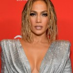 Jennifer Lopez turns 52: A look at her steamiest outfits from the last year 💥👩💥