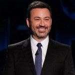 Jimmy Kimmel says unvaccinated people shouldn't get ICU beds in his return to his late-night show 💥👩💥