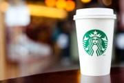 TT :  La vidéo explicative Snickerdoodle Cold Brew de Starbucks devient virale et gagne des fans , influenceur