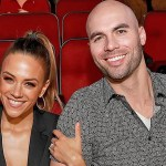 Jana Kramer addresses photos of ex Mike Caussin with mystery woman: 'Why wasn't I enough?' 💥👩💥
