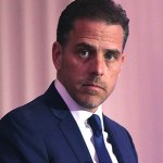 New York Times stealth-edits report on Hunter Biden laptop story, scrubs 'unsubstantiated' following backlash 💥👩👩💥