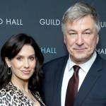 Alec Baldwin's wife Hilaria breaks silence on accidental shooting incident: 'There are no words' 💥👩💥