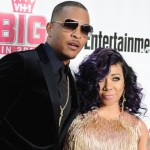 Rapper T.I., wife Tiny Harris will not be charged in sexual abuse case 💥👩💥