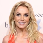 Britney Spears says she has 'a lot of healing to do' despite recent conservatorship victory 💥👩💥