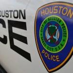 Houston sheriff's deputy shot in hospital, suspect detained: police 💥👩💥