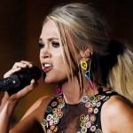 Carrie Underwood slammed for liking tweet opposing mask mandates for children 💥👩💥