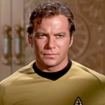 'Star Trek' Day celebrates show's 55th anniversary with star-packed live-streamed panel events 💥👩💥