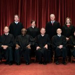Progressives fume as Biden Supreme Court commission seems to reject court-packing 💥👩👩💥
