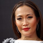Carrie Ann Inaba departs 'The Talk' after 3 seasons 💥👩💥
