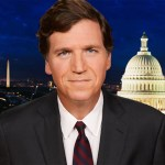 Tucker Carlson says Simon & Schuster executives can't stand him or his new book: 'They really hate me' 💥👩👩💥