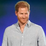What Prince Harry has said about the royal family since stepping back as a senior member 💥👩💥