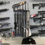 20 GOP states push back against Biden gun regulations 💥👩👩💥