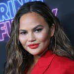 Chrissy Teigen says she's been put in the 'cancel club' amid fallout over cyberbullying accusations 💥👩💥