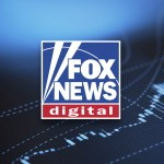 Fox News Digital tops CNN in key categories, finishes July as top news brand 💥💥