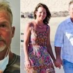 Morphew murder trial: Testimony reveals missing mom's affair, bodycam shows deputies finding her mountain bike 💥💥