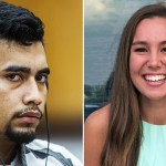 Mollie Tibbetts' murder: Iowa judge delays illegal immigrant's sentencing as new witnesses emerge 💥💥💥💥