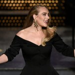 Adele goes Instagram official with boyfriend Rich Paul after months of speculation 💥👩💥