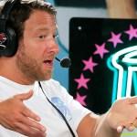 Dave Portnoy calls Normani's MTV VMAs performance a double standard 💥👩💥