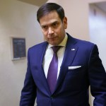 State Deptartment defends Cuba policy official after Rubio blames her for admin's 'weak' response 💥💥