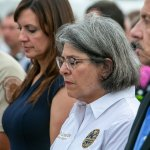 Condo collapse death toll reaches at least 64, Miami-Dade mayor says 💥💥💥💥